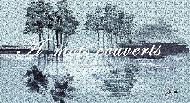 amotscouverts