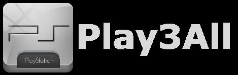 Forúm Play3All