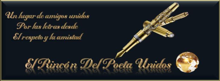 El Rincon Del Poeta Unidos