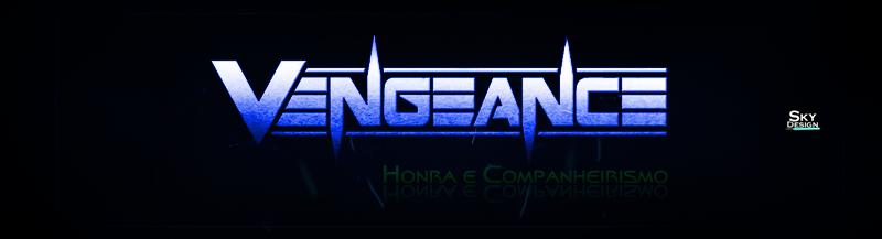 Clan Vengeance