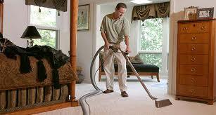 شركة تنظيف منازل بالدمام شركة تنظيف بالمنطقة الشرقية