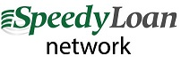Speedy Loan Network