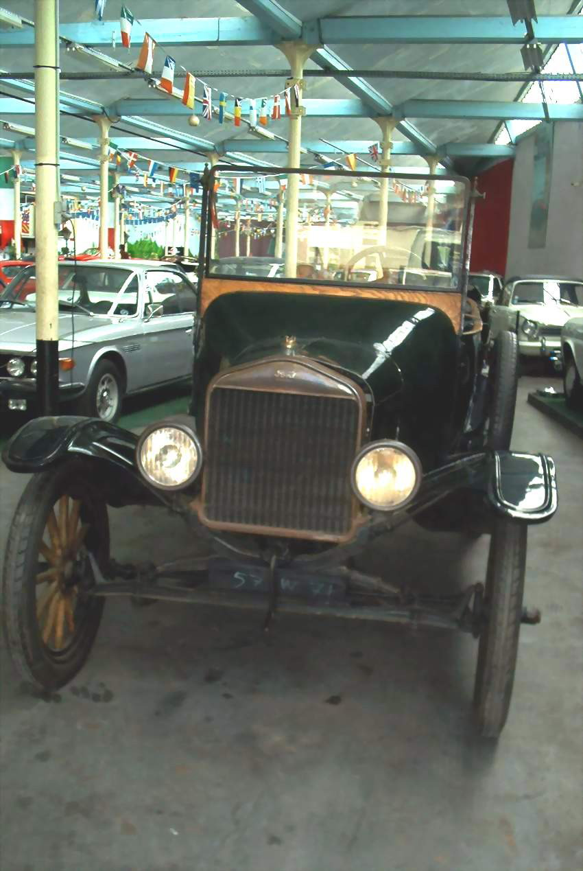 ford-t11.jpg